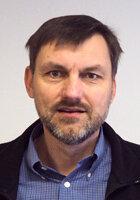 Dietmar Schulze-Gräfe