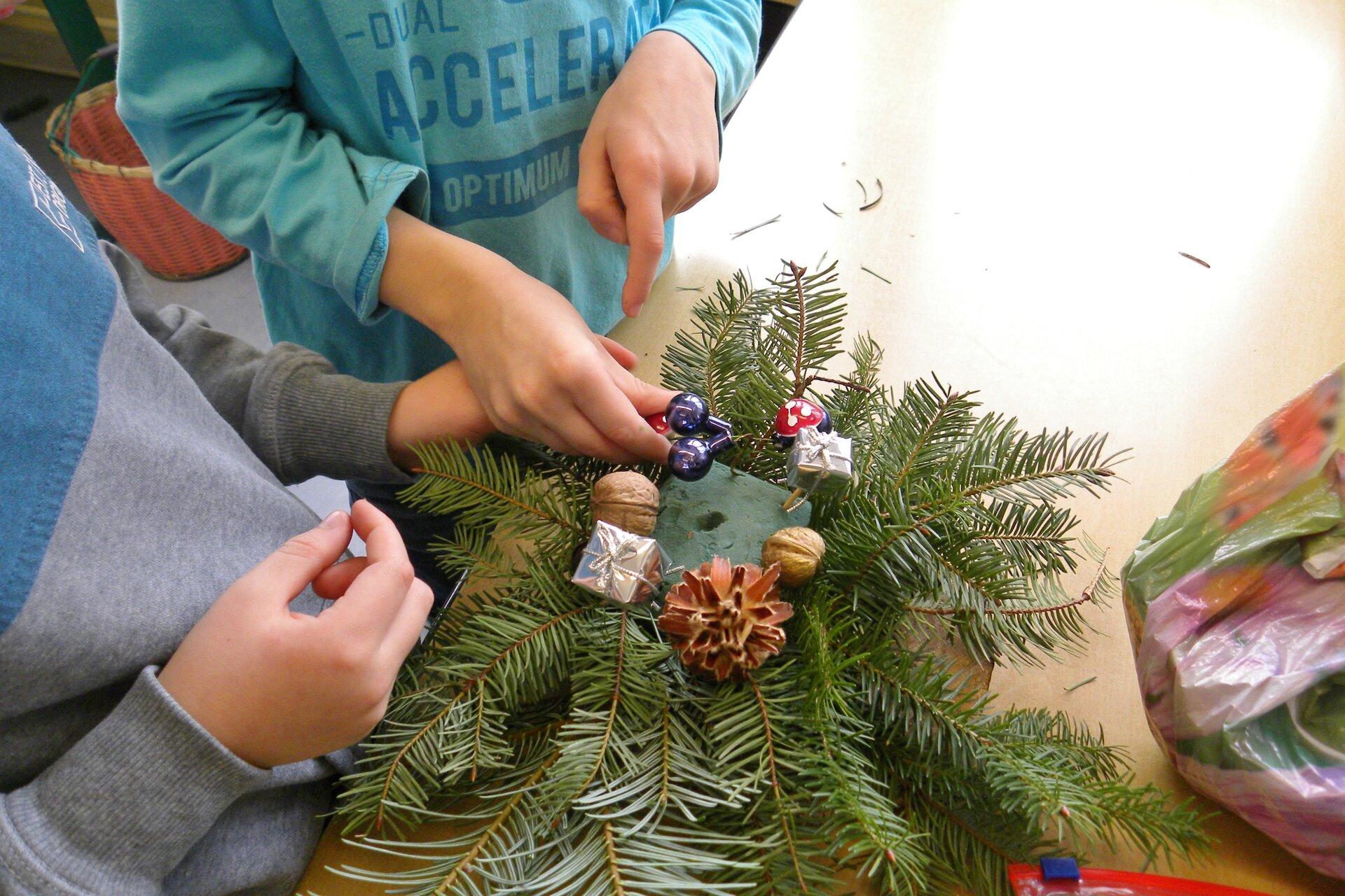 Weihnachtsprojekt_Foto5
