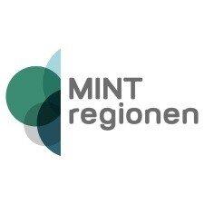LOGO_MINT_regionen