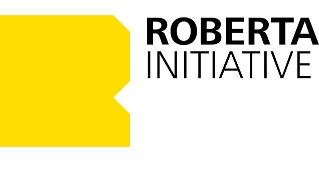 Roberta_Initiative
