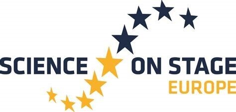 LOGO_Science_on_Stage