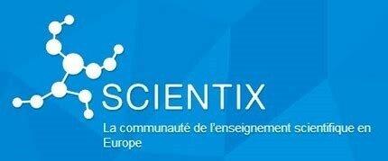 LOGO_Scientix