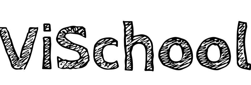 vischool-logo2jpg