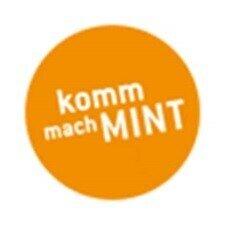 LOGO_Komm_mach_MINT