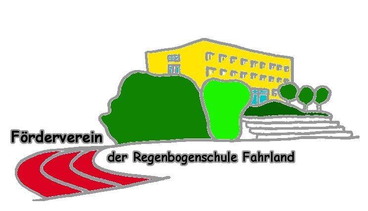 Logo_F_rderverein