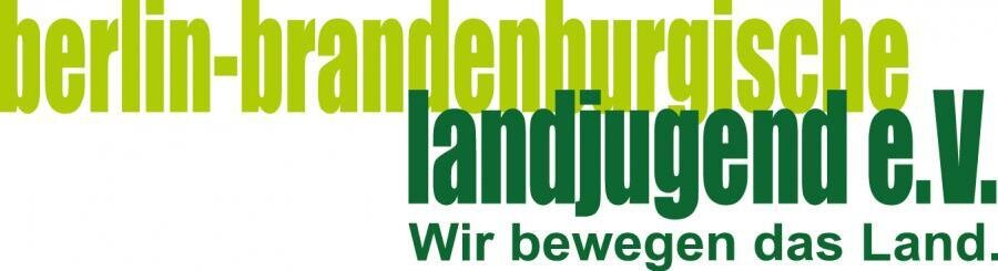 bbl-logo-2018web