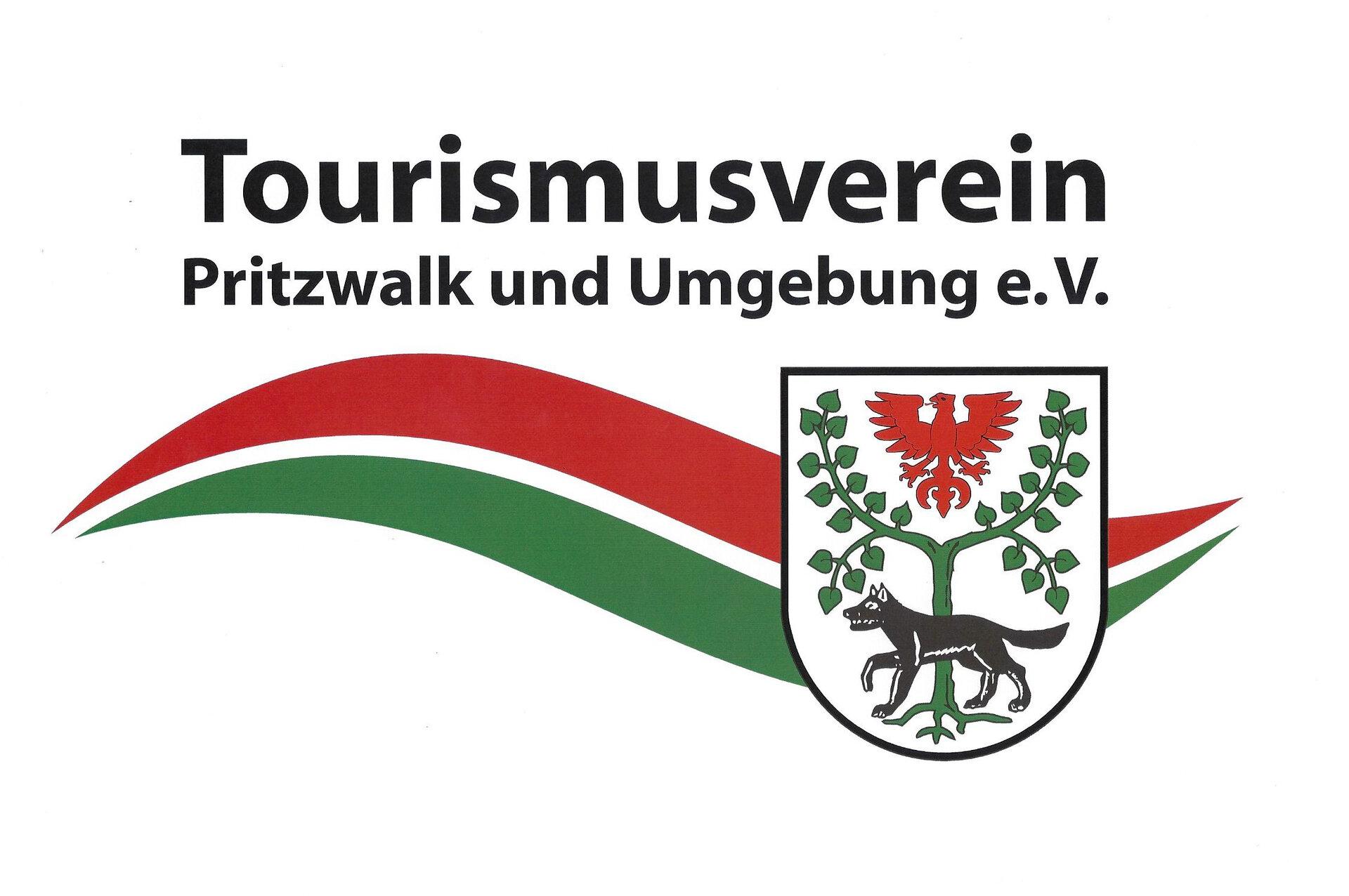 Logo_-_Tourismusverein_Pritzwalk-2
