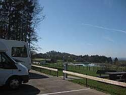 Reisemobilstellplatz_Blick_nach_Ulrichstein