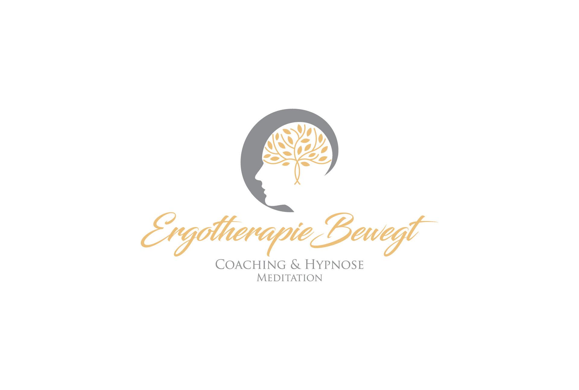 Ergotherapie-bewegt