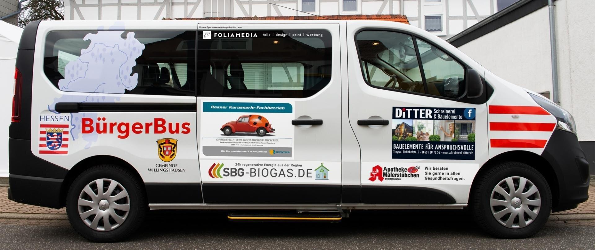 B_rgerbus_3