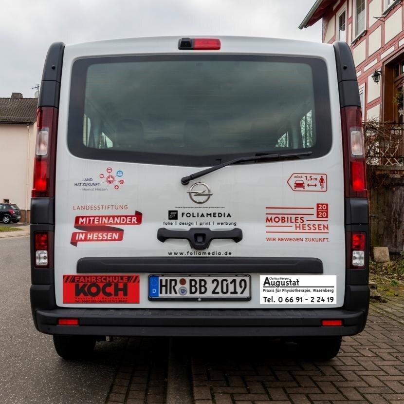 B_rgerbus_4