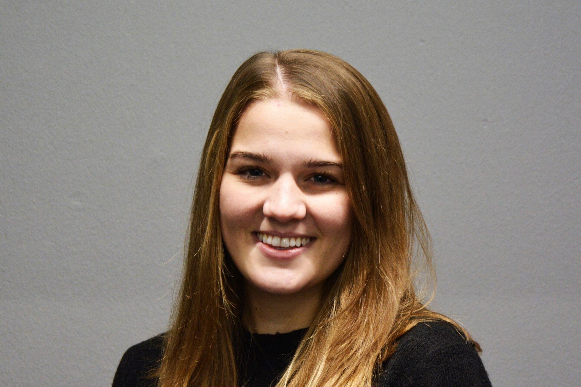 Lara Wilke