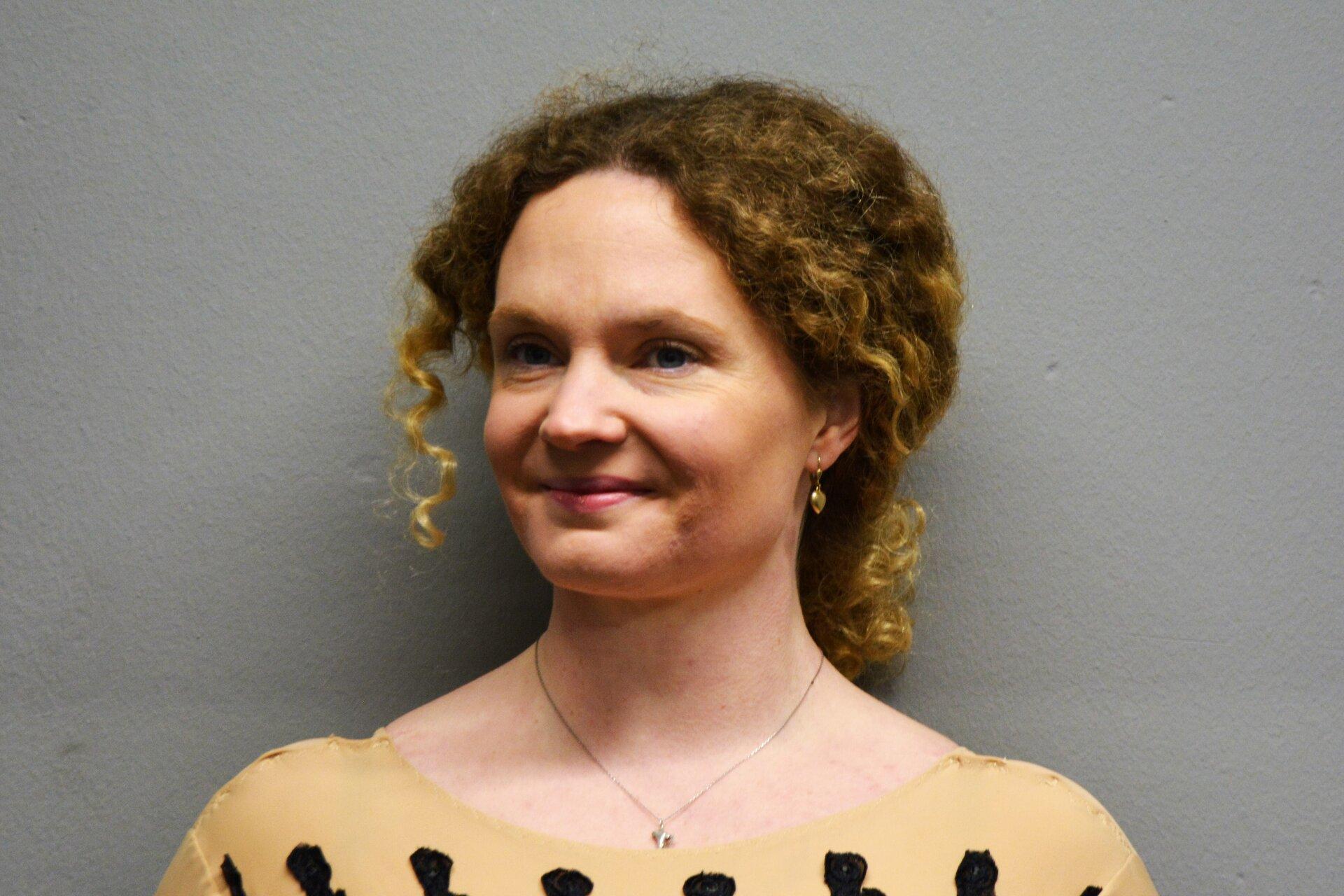 Tina Hermsen