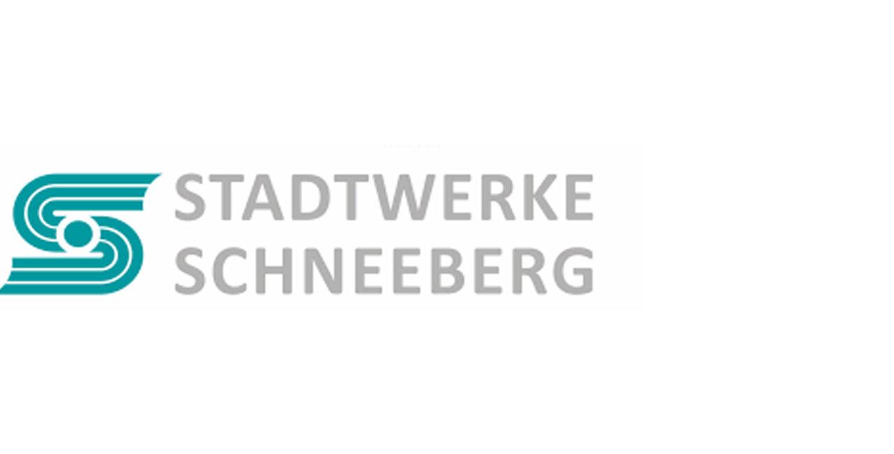 satdtwerke_schneeberg2