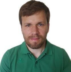 Stefan Zöll