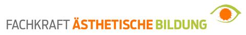 2_1_FachkraftAeB_Logo2_01
