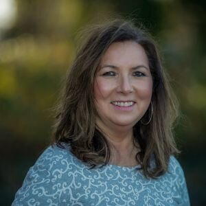 Claudia_Kretzschmar_Sekretariat