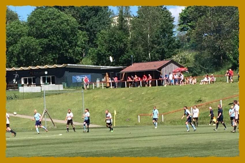 Schild Sportvereine