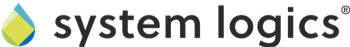 System_Logics_Logo