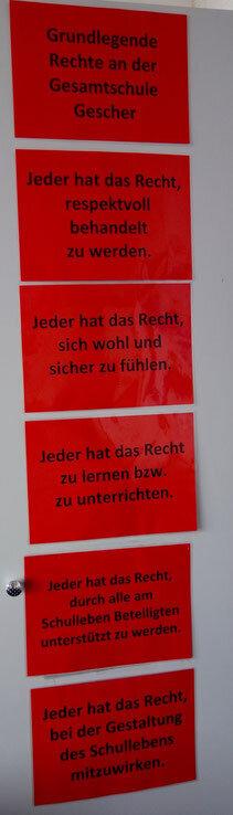 Zusammenleben_und_Rechte1