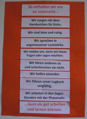 Zusammenleben_und_Rechte3
