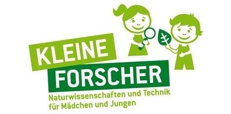 LOGO_Kleine_Forscher