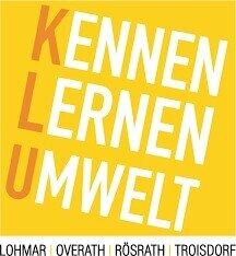 LOGO_KennenLernenUmwelt
