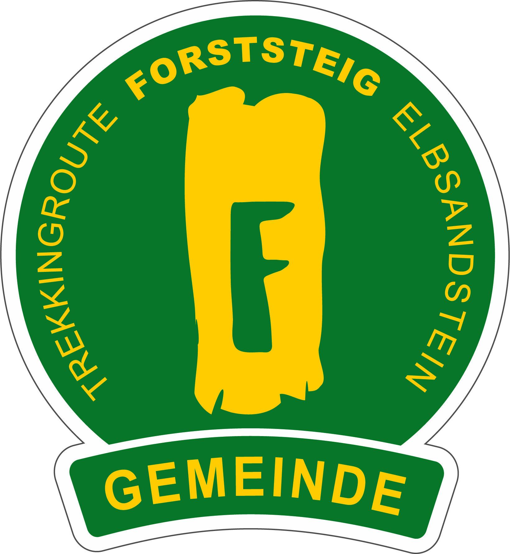 Logo_FS_Gemeinde_cmyk