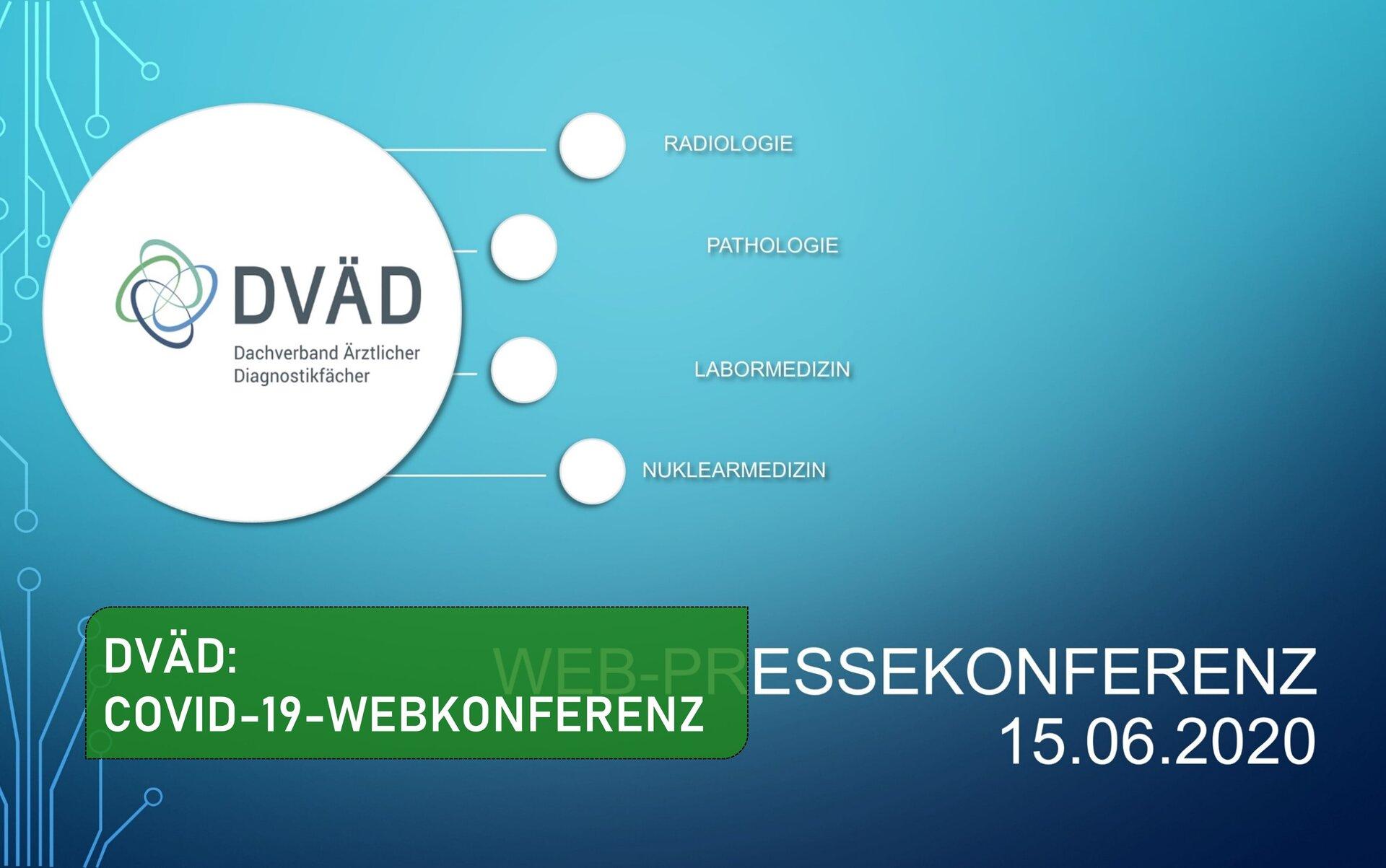Web-PK DVÄD