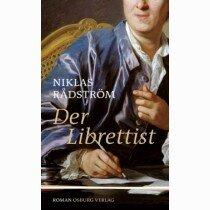 radstroem_-_der_librettist