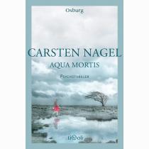 nagel_aquamortis_rgb_72dpi