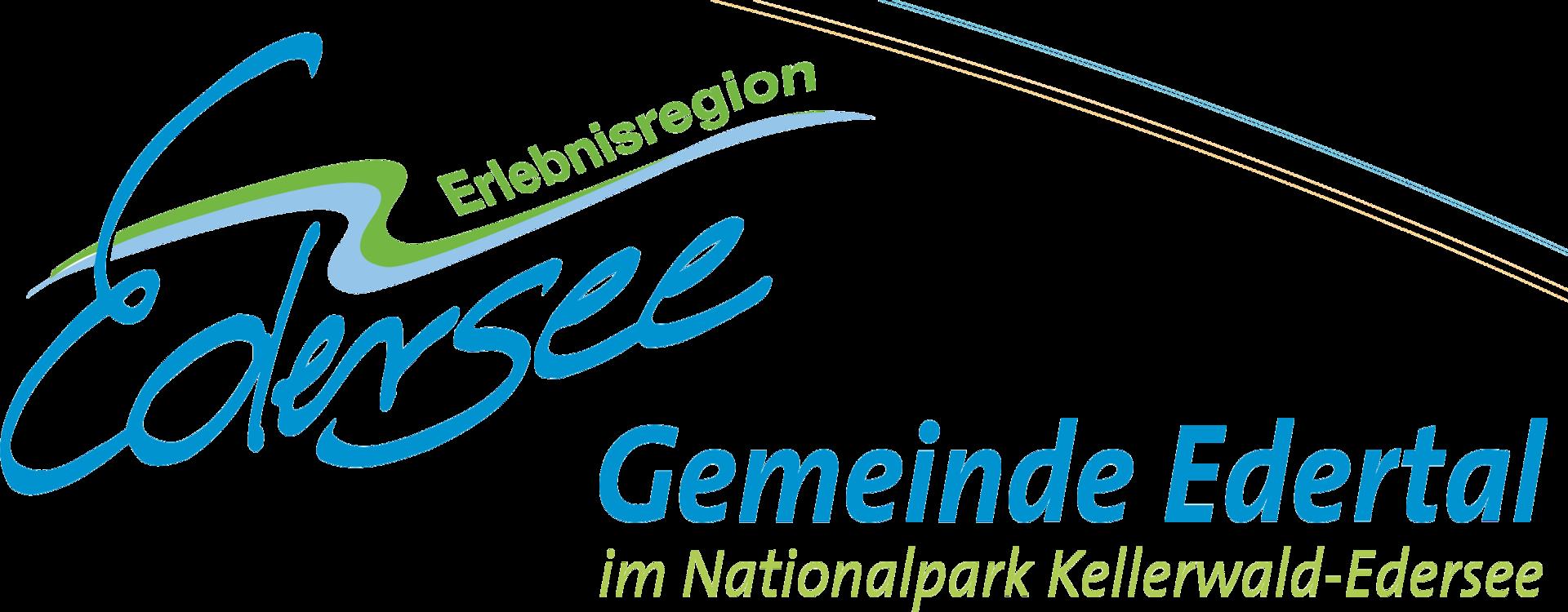 Gemeinde Edertal