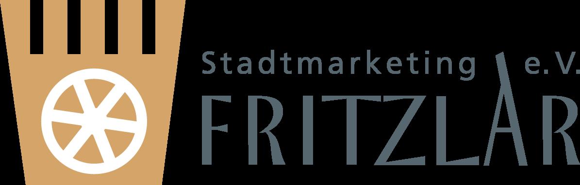 Stadtmarketing Fritzlar