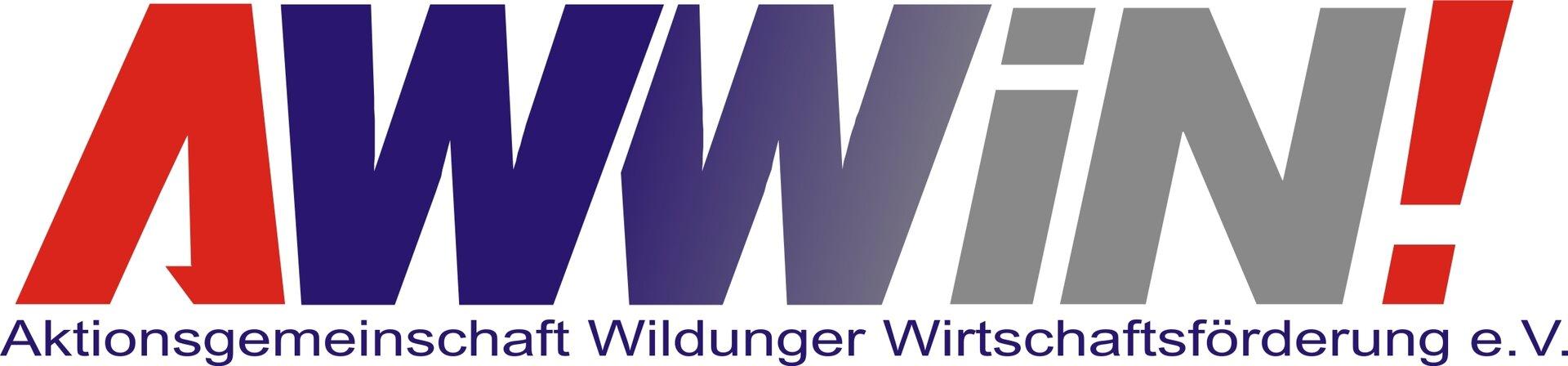 Aktionsgemeinschaft Wildunger Wirtschaftsförderung