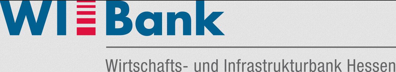 WI Bank