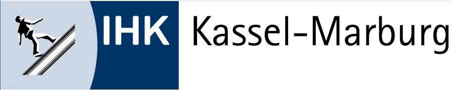 IHK Kassel