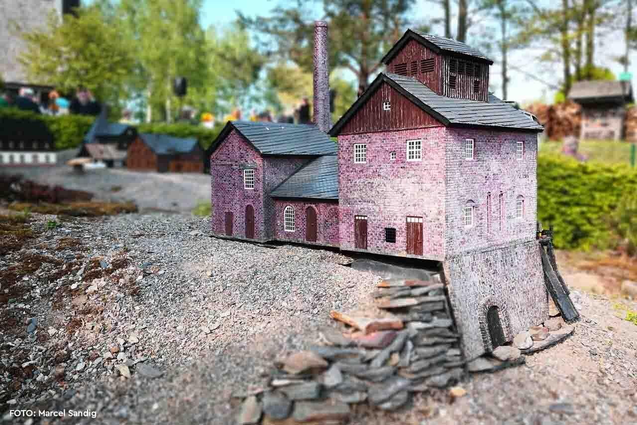 Miniaturlandschaft1