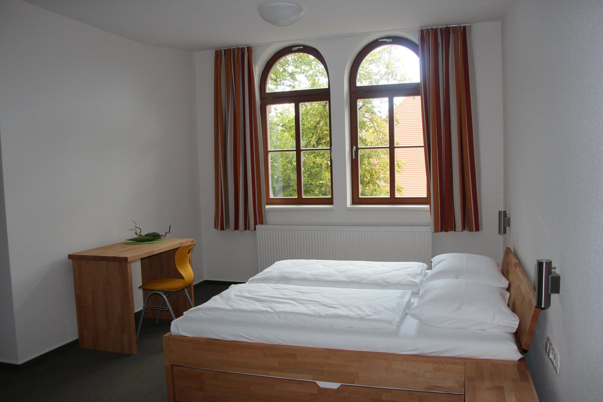 10-Doppelzimmer