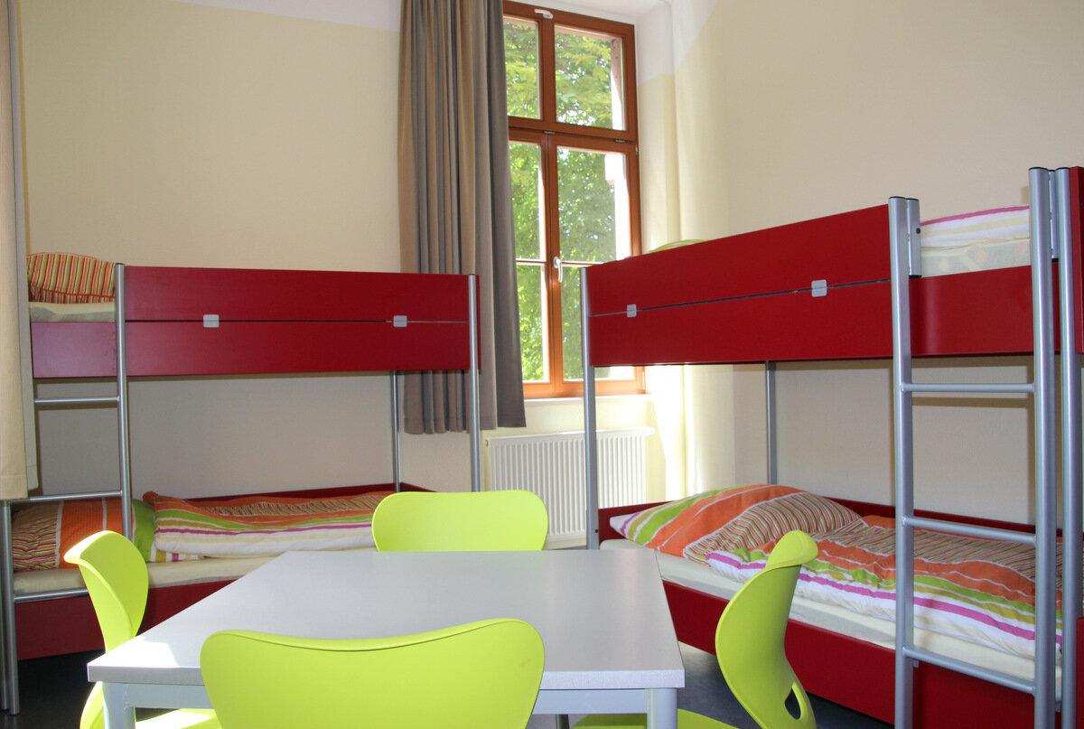 11-Mehrbettzimmer