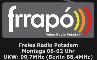 Radio_Frrap_Logo