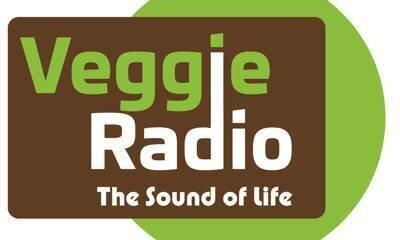 veggieRadio_Logo_kl1