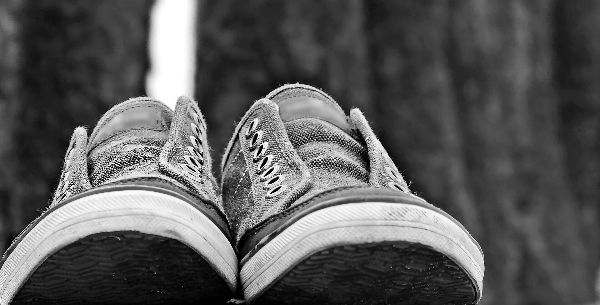 sneakers-2679804_1920