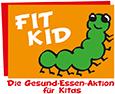 Fit Kid