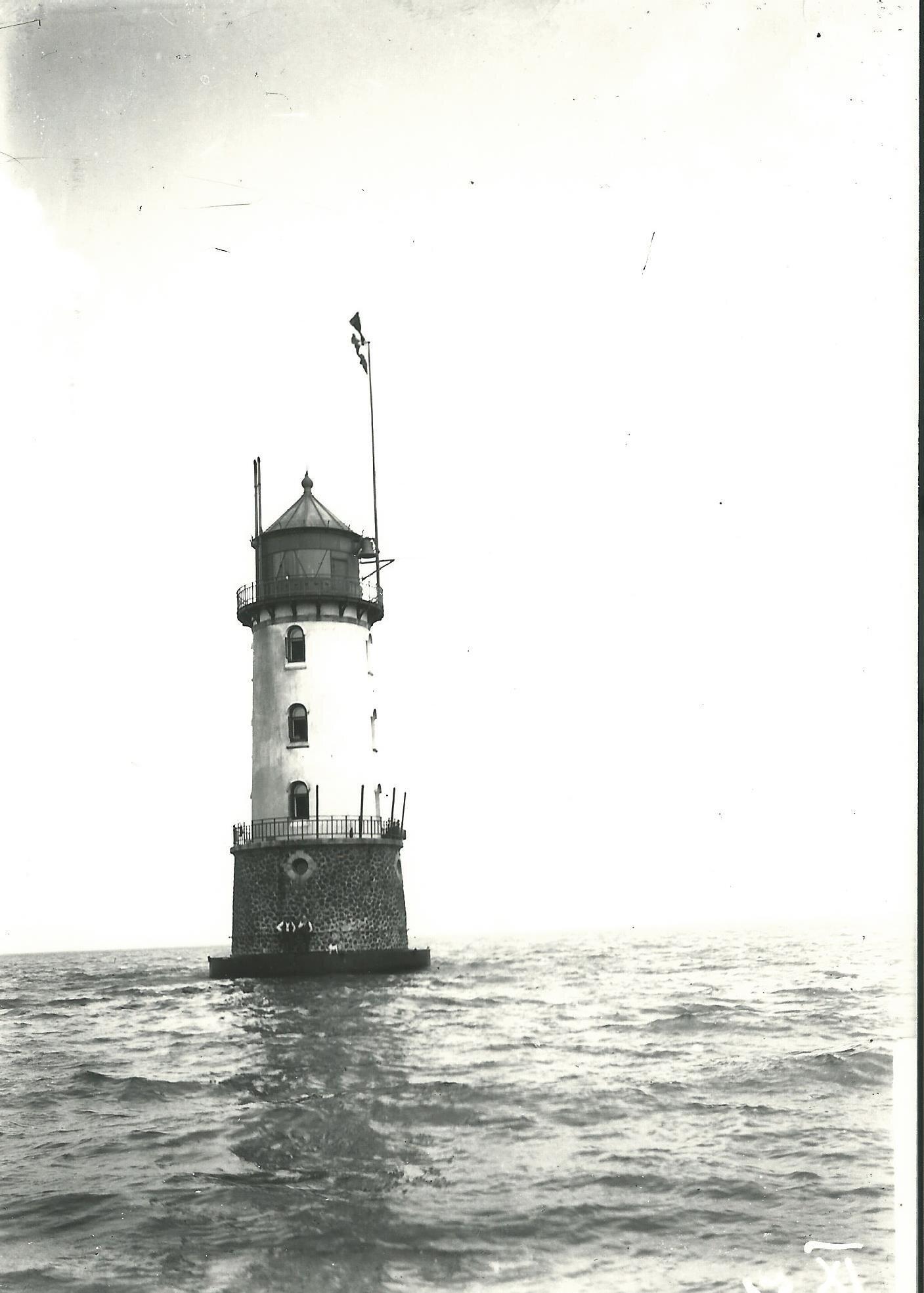Meyerslegde 1905
