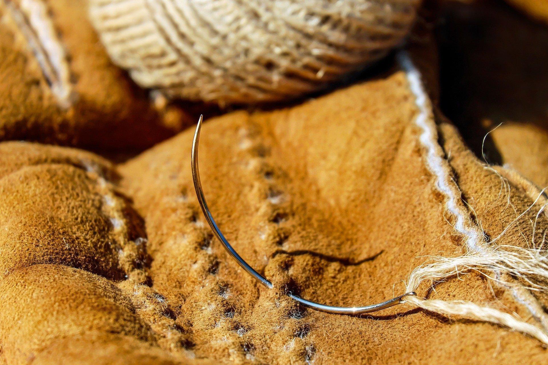 needle-1687388_1920