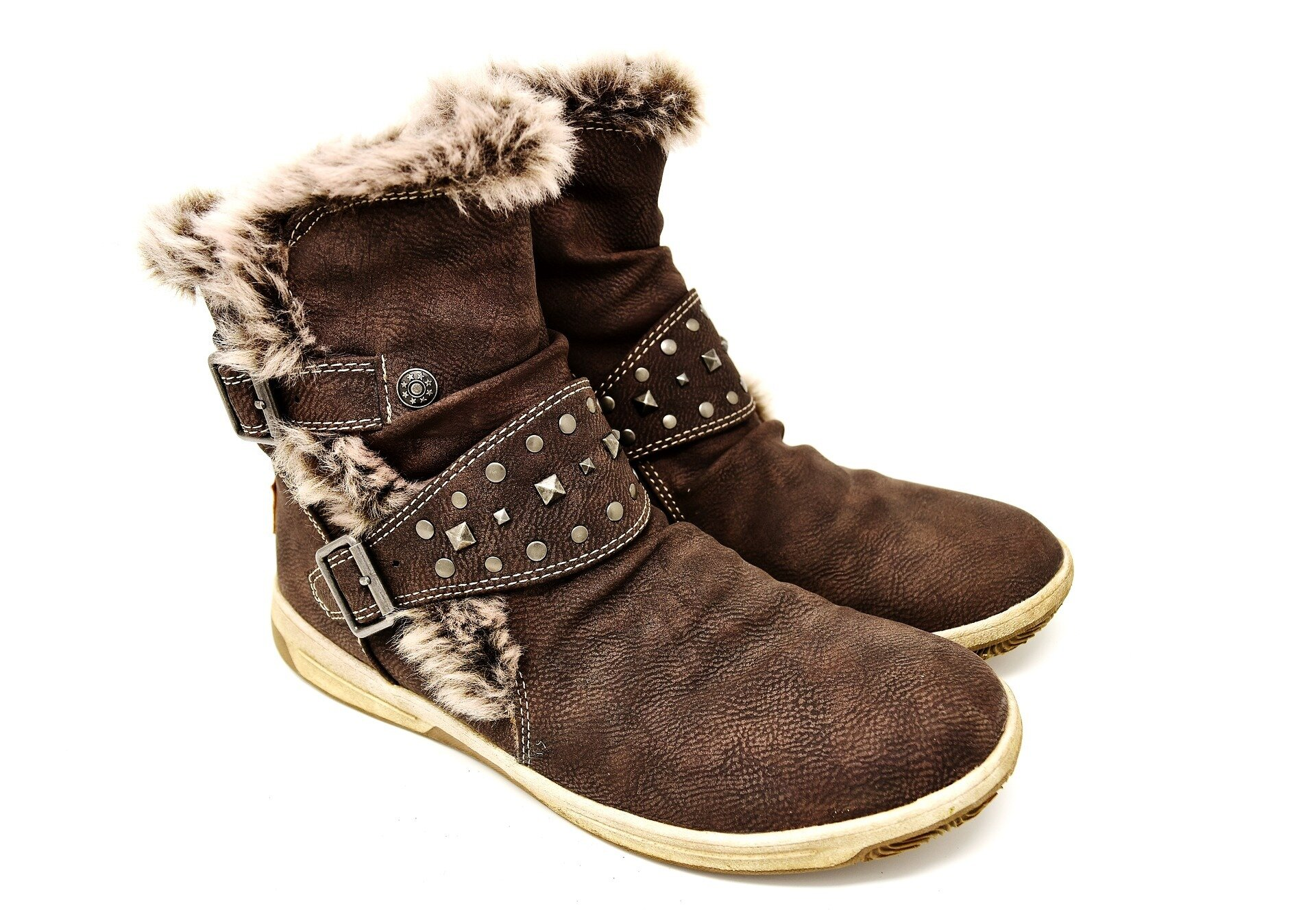 winter-boots-3059079_1920