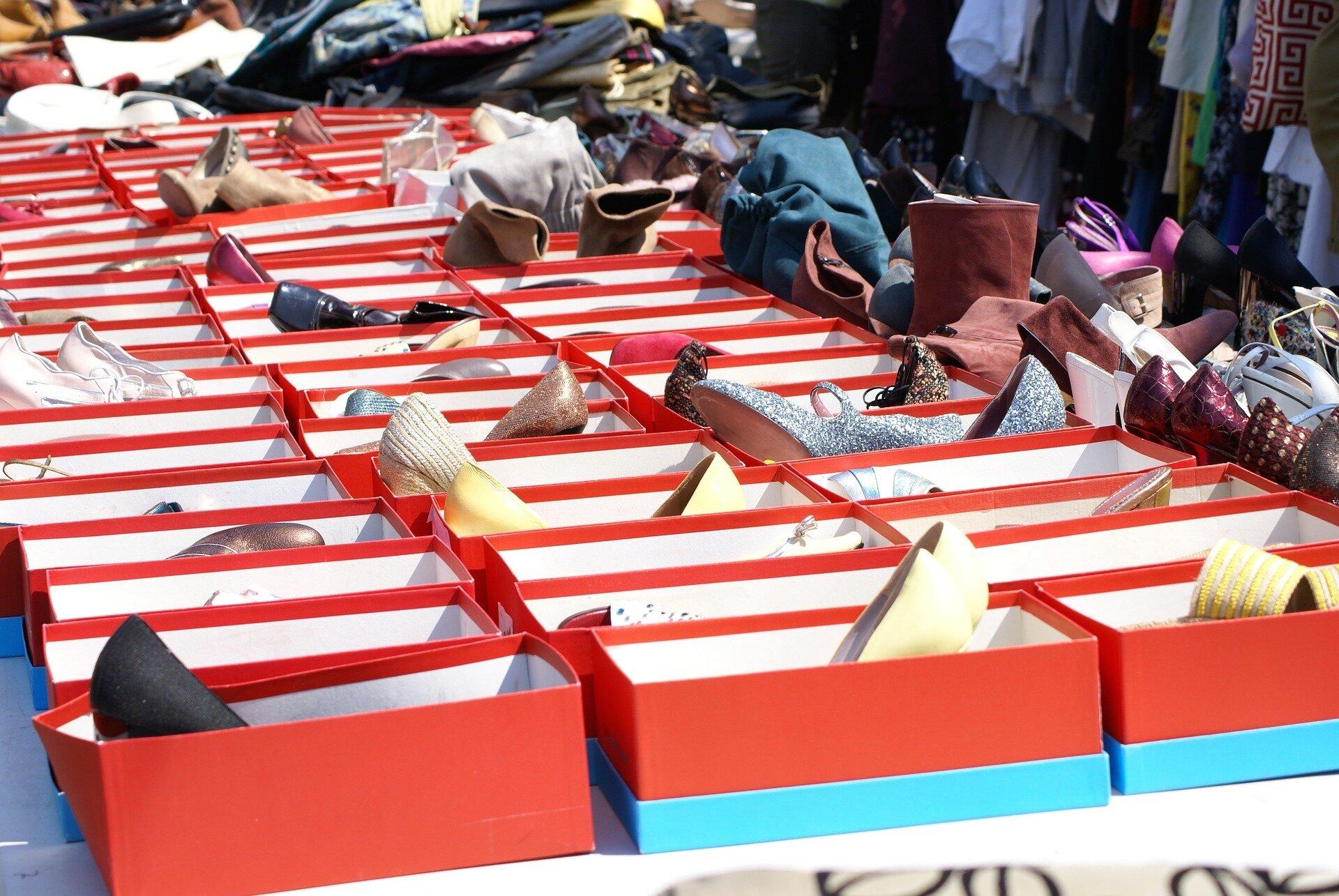 shoes-842339_1920