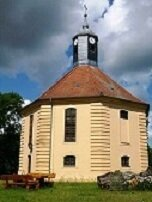 oktogonalkirche_golzow