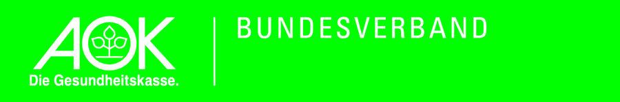 AOK_BV_Logo_cmyk