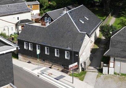 Marienschule Großbreitenbach